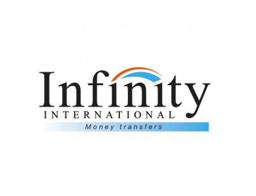 A&V S'ASSOCIE À INFINITY INTERNATIONAL