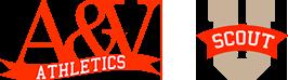 Logo A&V/U-Scout